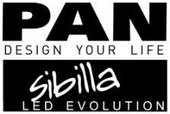 Pan International Sibilla
