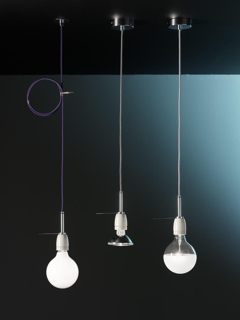 lampadari vesoi : VESOI CERAUNIDEA (92.7?) Lampadari Sospensioni