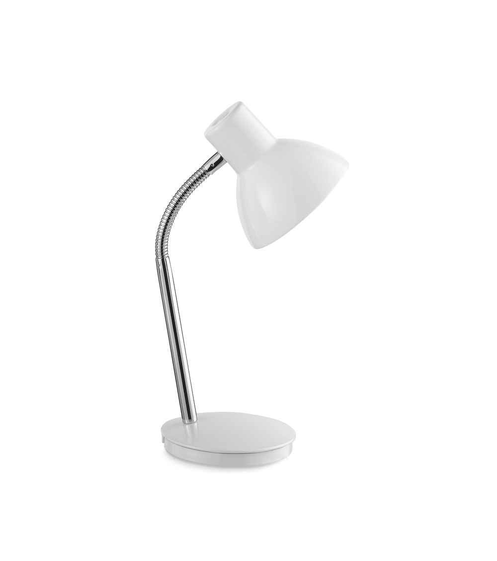PERENZ LAMPADA TAVOLO 4030 (24.6\u20ac) Lampade da tavolo