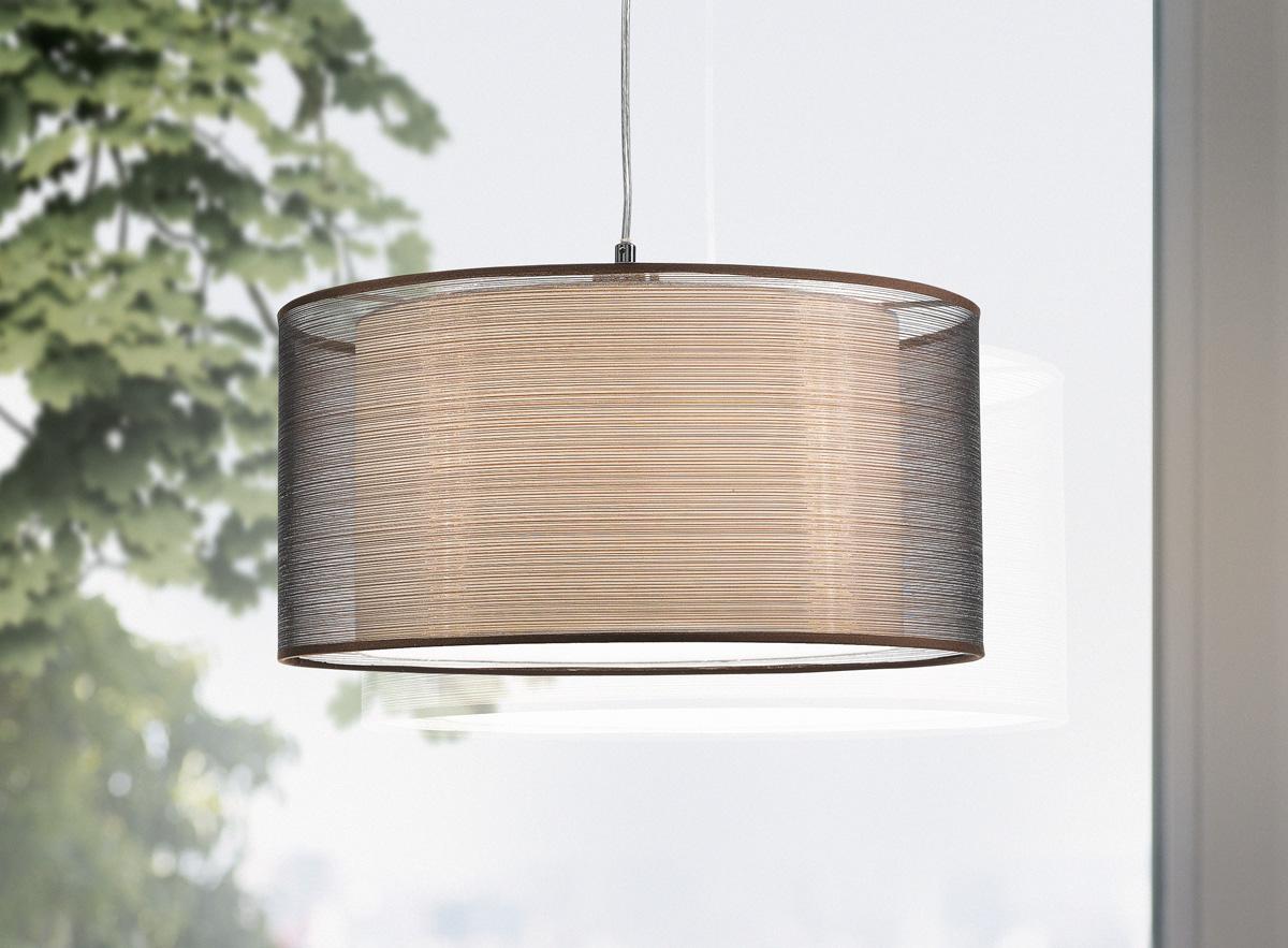 perenz lampadari : PERENZ SERIE COMPLETA 597X (90.8?) Appliques lampada da parete ...